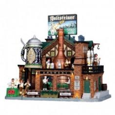 Yulesteiner Brewery